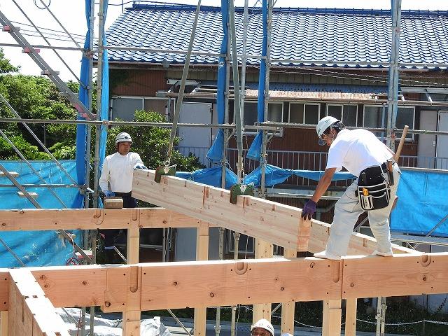 http://kumaki-k.com/update/images/DSCN0067.jpg
